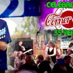 The Corner Bar wants your help celebrating 35 years!