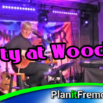 Woodcliff Restaurant to host three fun late summer bands